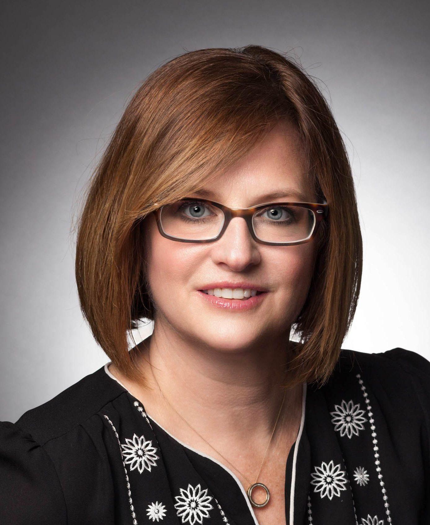 Susan Huizinga