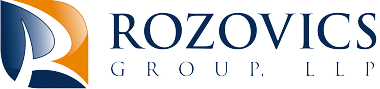 Rozovics Group - CPA - Park Ridge, IL